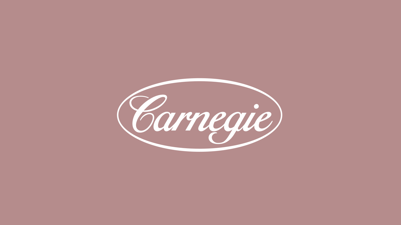 1600X900 Customer Logo Carnegie